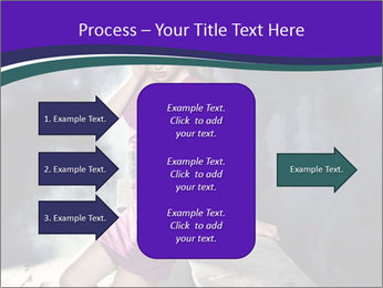 0000061617 PowerPoint Template - Slide 85