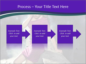 0000061617 PowerPoint Template - Slide 88