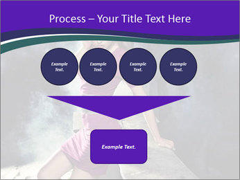 0000061617 PowerPoint Template - Slide 93
