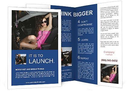 0000061618 Brochure Templates