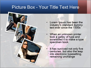 0000061618 PowerPoint Templates - Slide 17