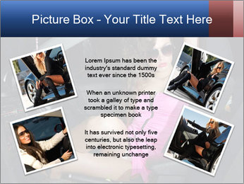 0000061618 PowerPoint Templates - Slide 24
