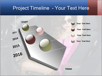 0000061618 PowerPoint Templates - Slide 26