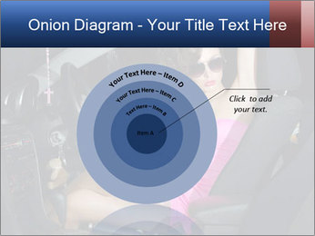 0000061618 PowerPoint Templates - Slide 61