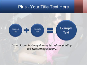 0000061618 PowerPoint Templates - Slide 75