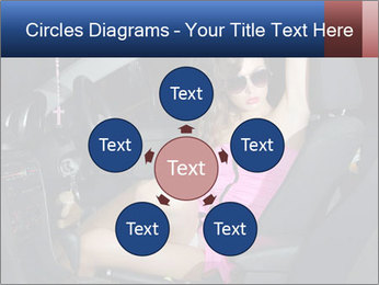 0000061618 PowerPoint Templates - Slide 78