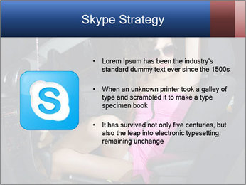 0000061618 PowerPoint Templates - Slide 8