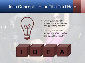 0000061618 PowerPoint Templates - Slide 80