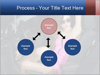 0000061618 PowerPoint Templates - Slide 91