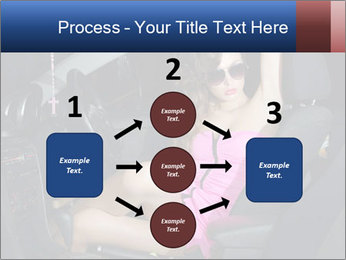 0000061618 PowerPoint Templates - Slide 92