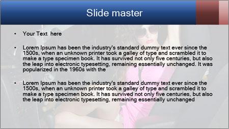 0000061618 PowerPoint Template - Slide 2