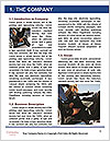0000061618 Word Templates - Page 3
