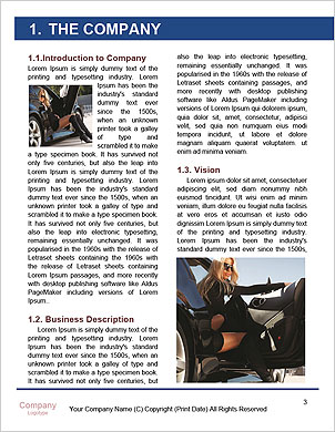 0000061618 Word Template - Page 3