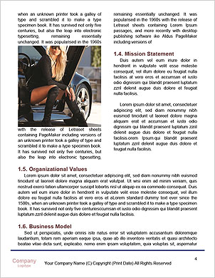 0000061618 Word Template - Page 4