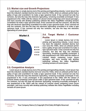 0000061618 Word Template - Page 7
