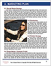 0000061618 Word Templates - Page 8