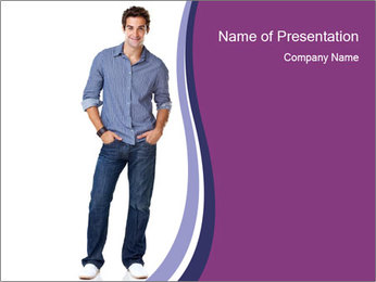 0000061620 PowerPoint Templates - Slide 1