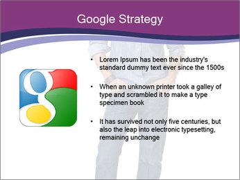 0000061620 PowerPoint Templates - Slide 10