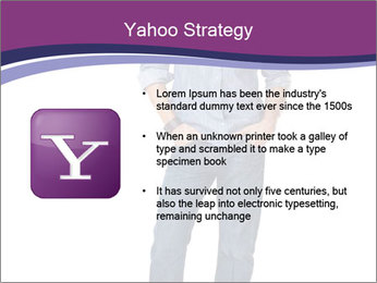 0000061620 PowerPoint Templates - Slide 11