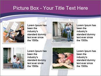 0000061620 PowerPoint Templates - Slide 14