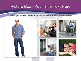 0000061620 PowerPoint Templates - Slide 19