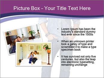 0000061620 PowerPoint Templates - Slide 20
