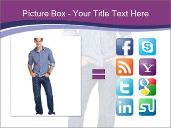 0000061620 PowerPoint Templates - Slide 21