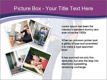 0000061620 PowerPoint Templates - Slide 23