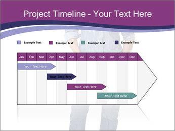 0000061620 PowerPoint Templates - Slide 25