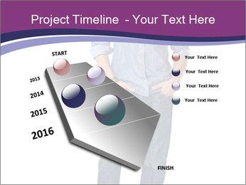 0000061620 PowerPoint Templates - Slide 26