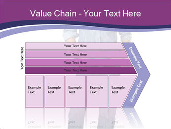 0000061620 PowerPoint Templates - Slide 27
