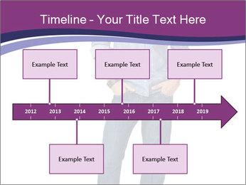 0000061620 PowerPoint Templates - Slide 28