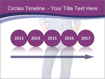 0000061620 PowerPoint Templates - Slide 29
