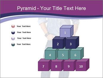 0000061620 PowerPoint Templates - Slide 31