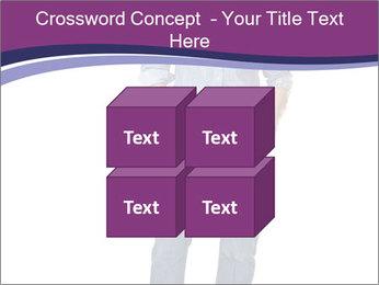 0000061620 PowerPoint Templates - Slide 39