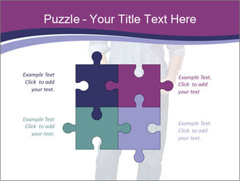 0000061620 PowerPoint Templates - Slide 43