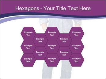 0000061620 PowerPoint Templates - Slide 44