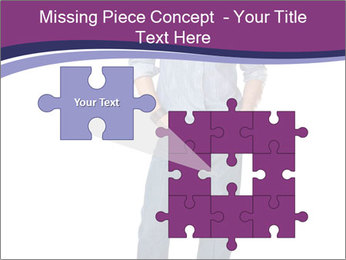 0000061620 PowerPoint Templates - Slide 45