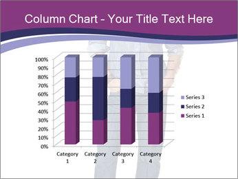 0000061620 PowerPoint Templates - Slide 50