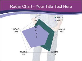 0000061620 PowerPoint Templates - Slide 51