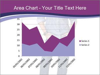 0000061620 PowerPoint Templates - Slide 53