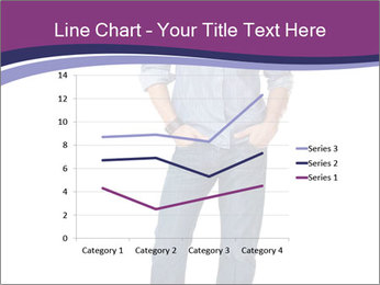 0000061620 PowerPoint Templates - Slide 54