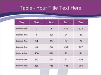 0000061620 PowerPoint Templates - Slide 55