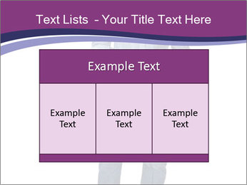 0000061620 PowerPoint Templates - Slide 59
