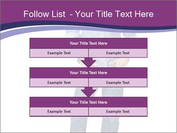 0000061620 PowerPoint Templates - Slide 60