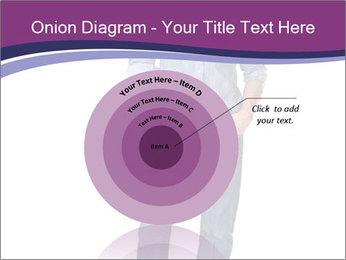 0000061620 PowerPoint Templates - Slide 61