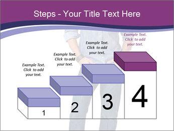 0000061620 PowerPoint Templates - Slide 64