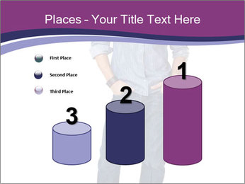 0000061620 PowerPoint Templates - Slide 65