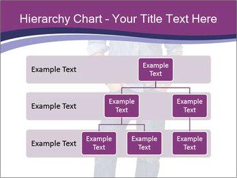 0000061620 PowerPoint Templates - Slide 67