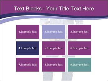 0000061620 PowerPoint Templates - Slide 68
